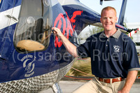 Silver State Helicopters, Employee Portrait